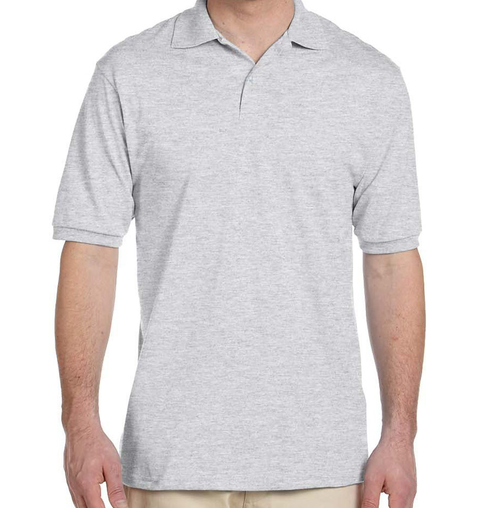 Custom Polo Shirts Fast Free Shipping No Minimum Simple