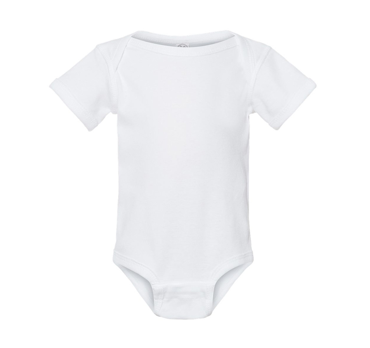 0da0c34f Custom Onesies & Toddler Shirts: Fast Shipping. No Minimums.