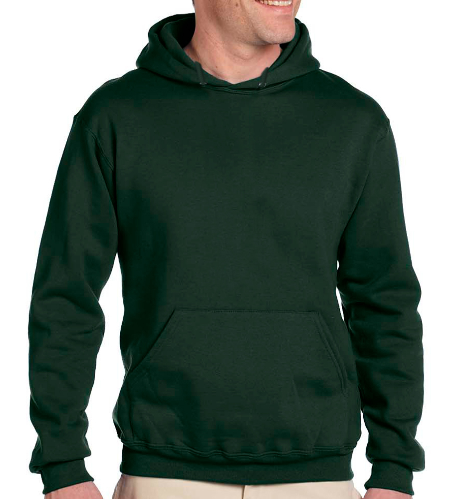 Custom Hoodies - Design Your Own Hoodies Online (No Minimum) b6e6d1b8fb