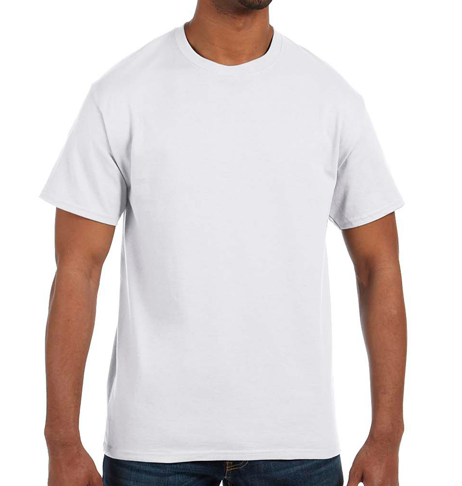 big collection enjoy cheap price buy real Hanes Tagless® Tee