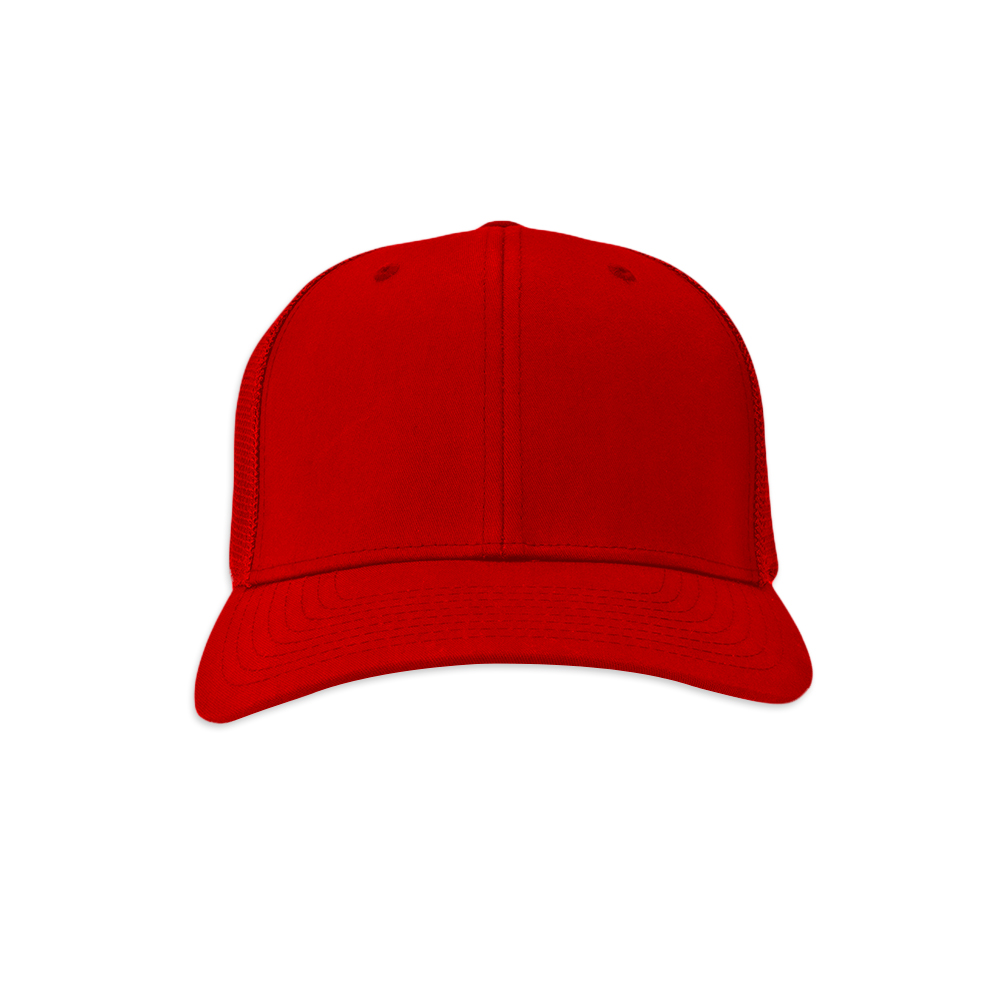 Yupoong Trucker Hat