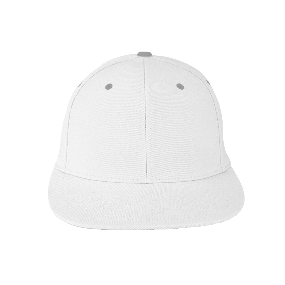 ab7500de Flexfit Pro-Performance Flat Bill Hat
