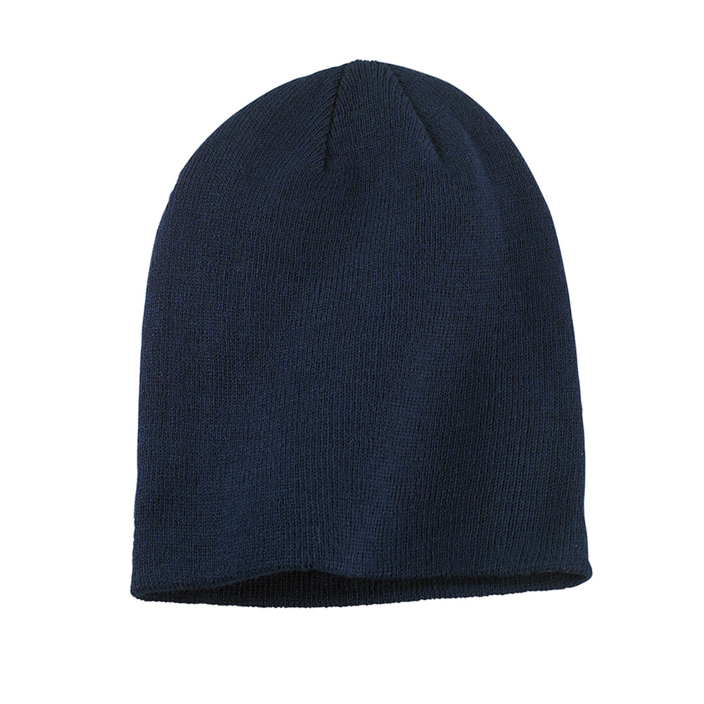56e9347a5329c Custom Beanies - Create Yours with RushOrderTees®
