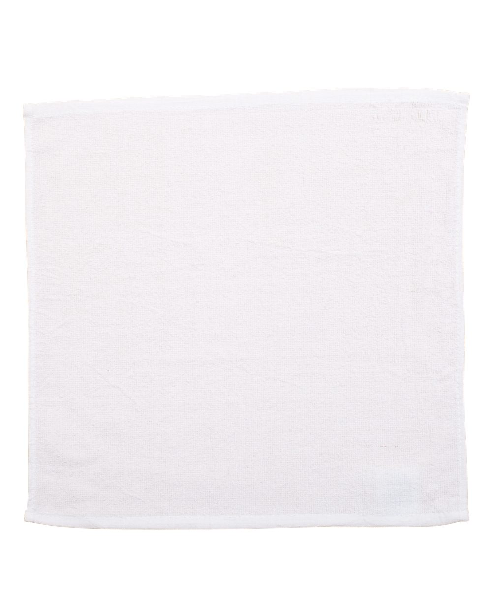 Carmel Towel Co. Square Rally Towel