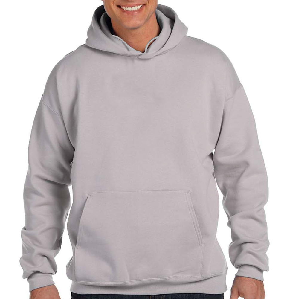 Custom Hoodies - Design Your Own Hoodies Online (No Minimum)