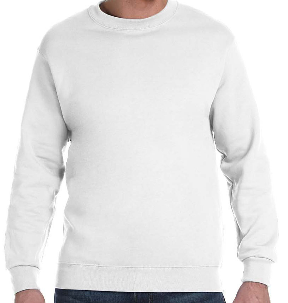 Gildan DryBlend® Fleece Sweatshirt