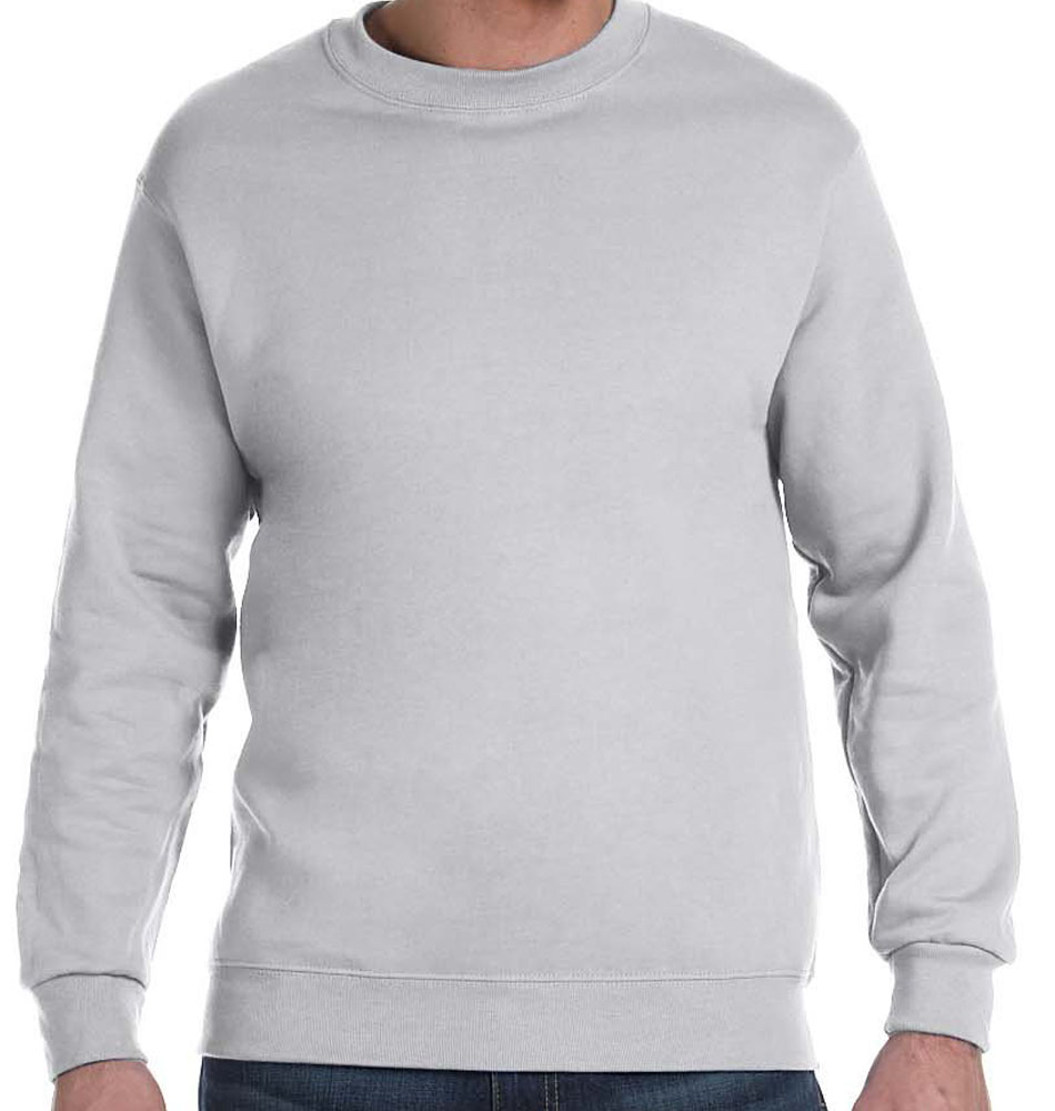 6f8015dfa04bd Custom Crewneck Sweatshirts  Free Shipping. No Minimums.