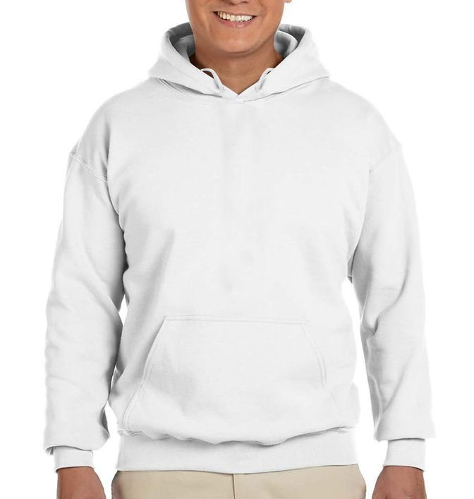 6672df563 Custom Hoodies - Design Your Own Hoodies Online (No Minimum)