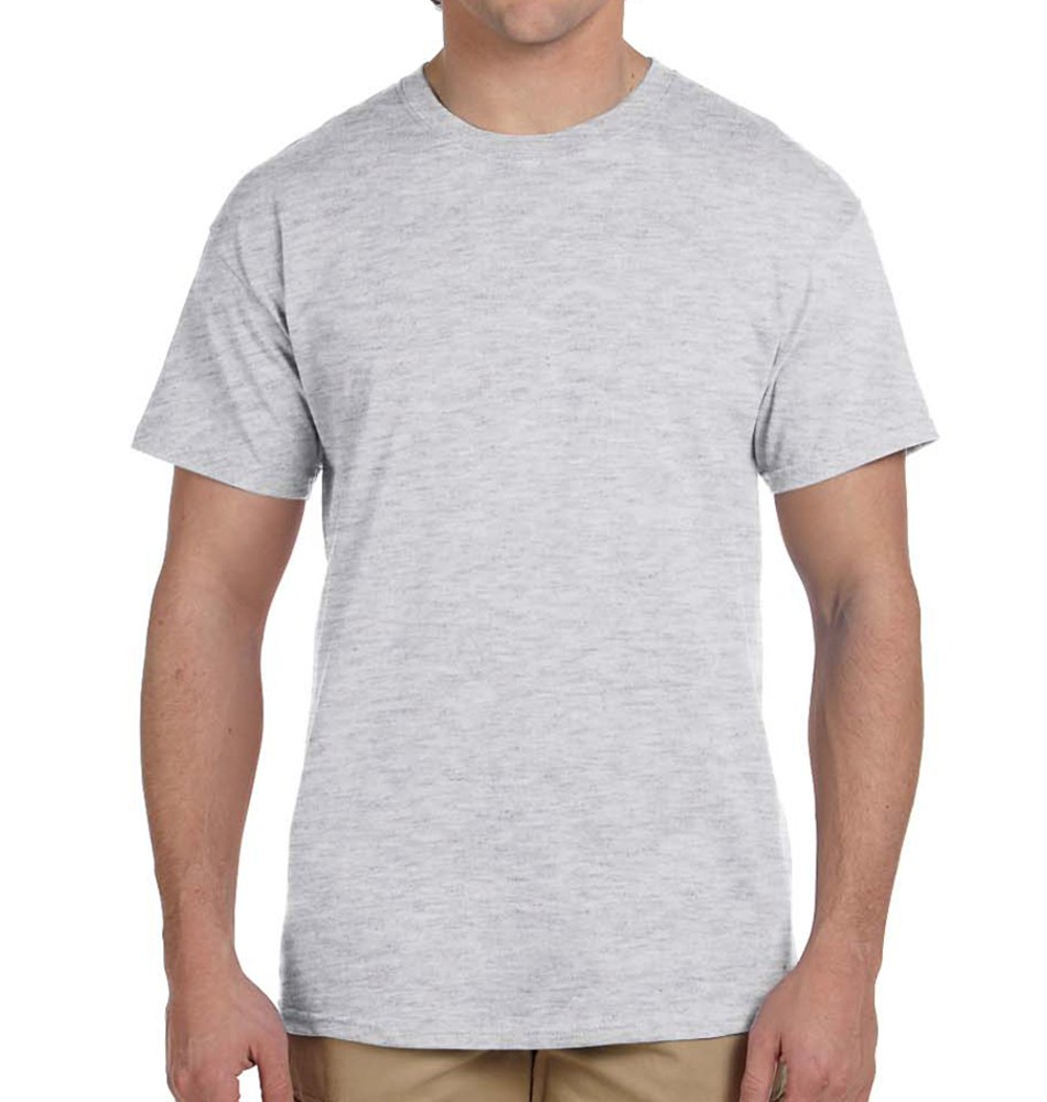 Gildan Ultra Cotton T-Shirt