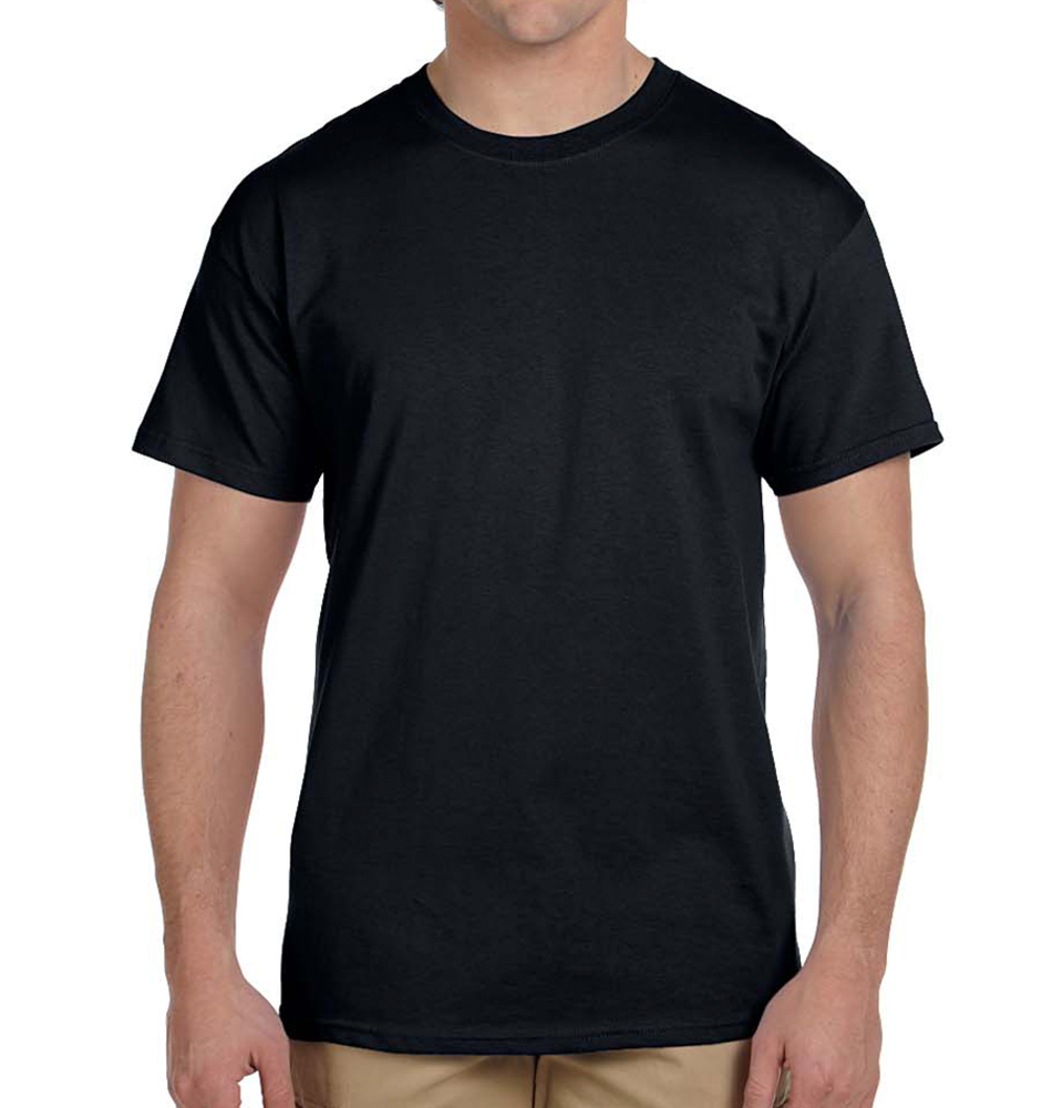 5006dfb5 Custom T-Shirts No Minimum + Fast Delivery | RushOrderTees®