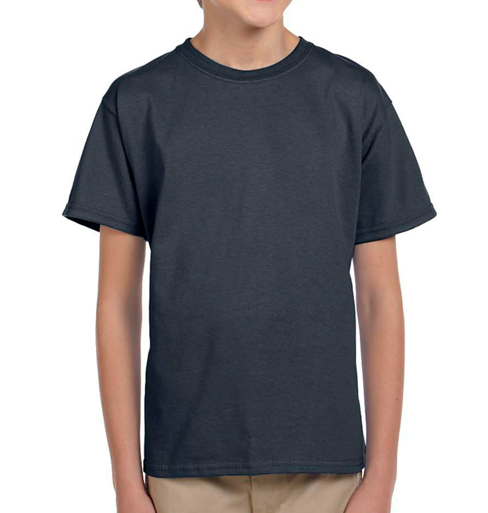 Gildan Kids Ultra Cotton T-Shirt