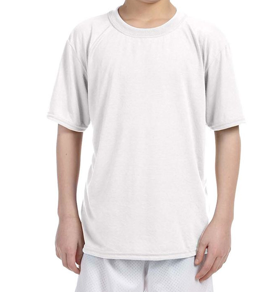 Gildan Performance® Kids' 5 oz. T-Shirt