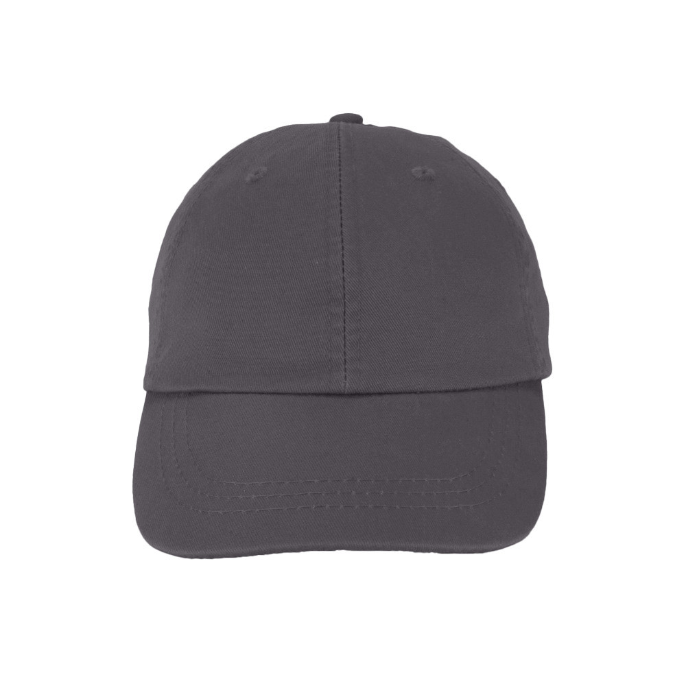 f4d12c5f7d8 Custom Low-Profile Cotton Baseball Cap