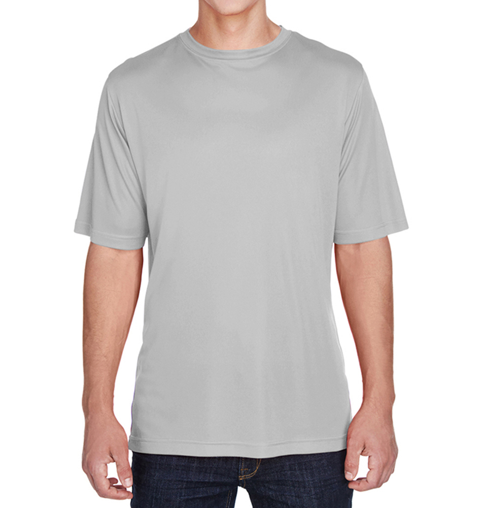 Team 365 Men's Performance T-Shirt