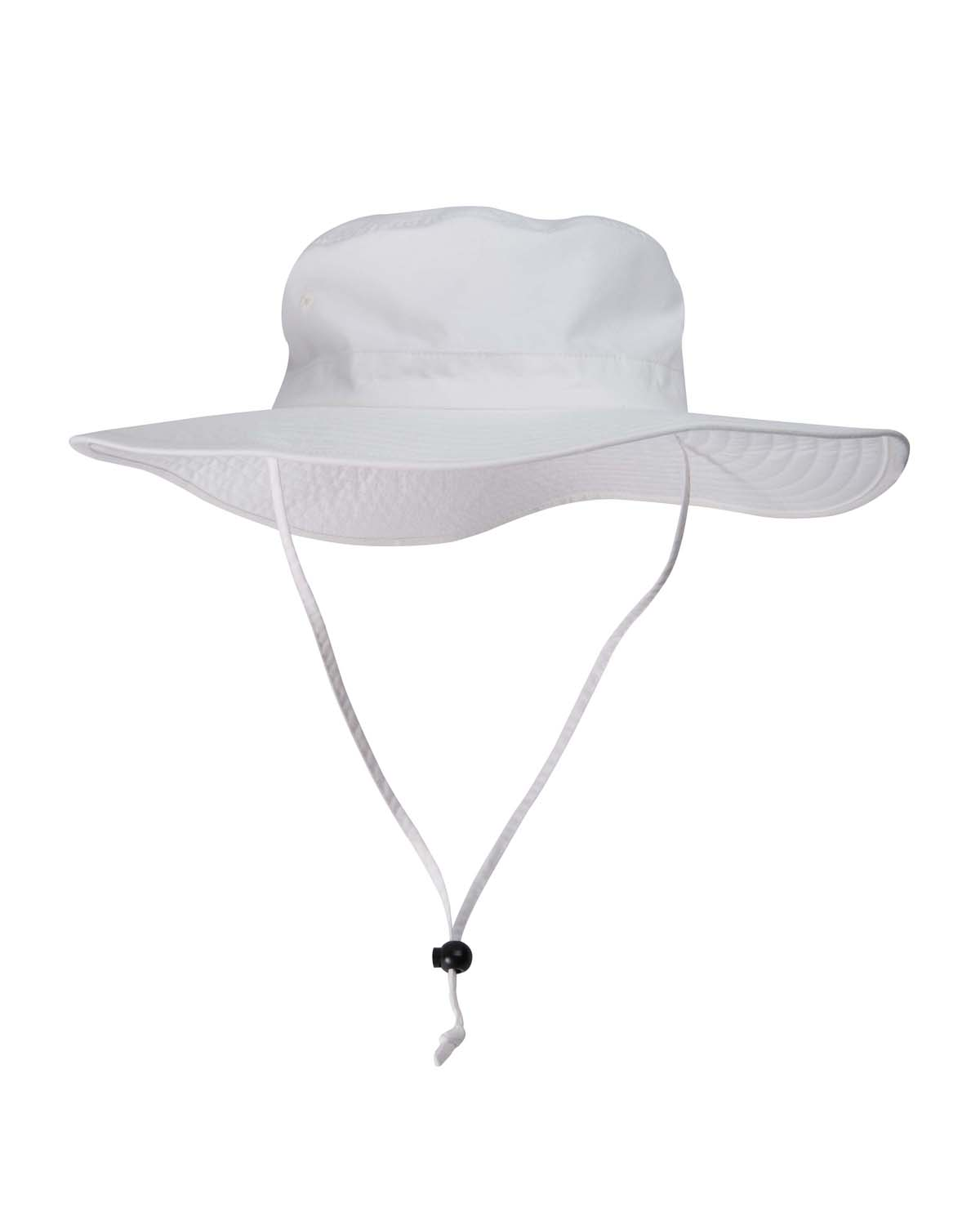 ddf31eabd7c Custom Bucket Hats - Design Online with RushOrderTees®